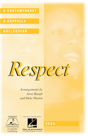 Product Cover for Respect
