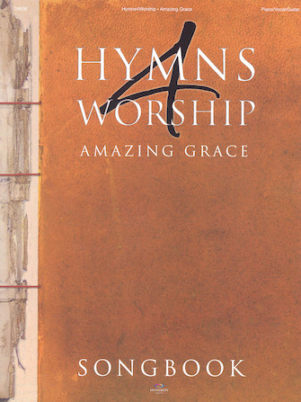 Product Cover for Hymns 4 Worship
