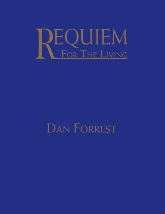 Product Cover for Requiem for the Living