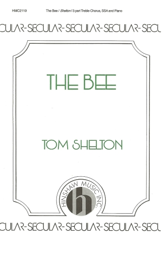 Product Cover for The Bee