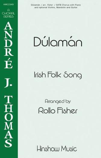 Product Cover for Dúlamán