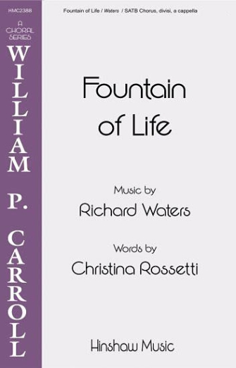 Fountain of Life