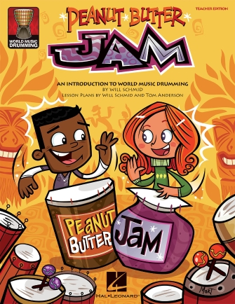 Product Cover for Peanut Butter Jam