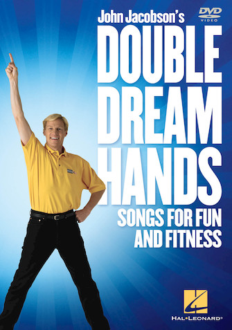 Double Dream Hands