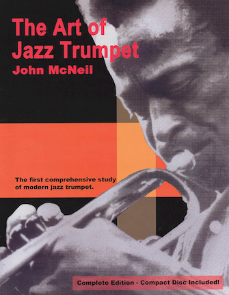 Product Cover for The Art of Jazz Trumpet