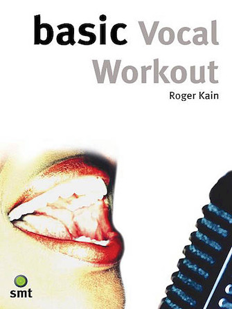 Product Cover for Basic Vocal Workout