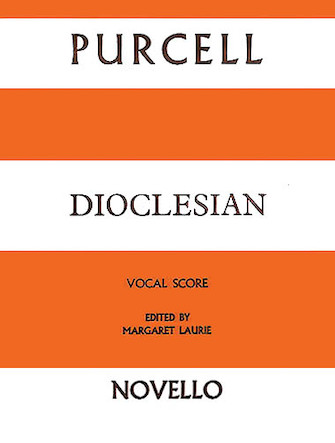 Product Cover for Dioclesian