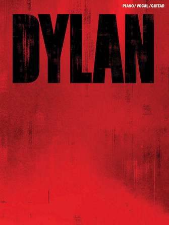 Product Cover for Dylan