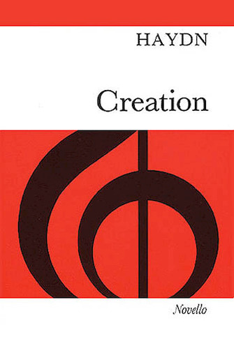 Product Cover for Creation