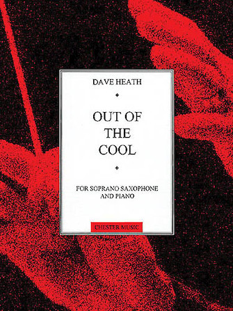Product Cover for Out of the Cool