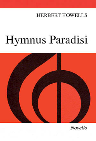 Product Cover for Hymnus Paradisi
