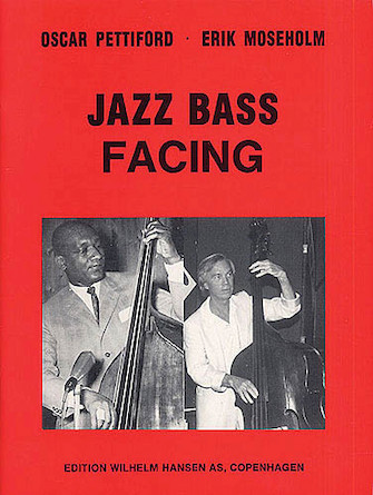 Product Cover for Jazz Bass Facing