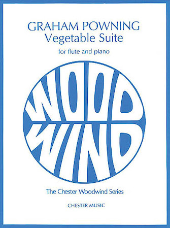 Product Cover for Vegetable Suite