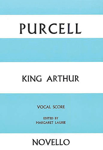 Product Cover for King Arthur