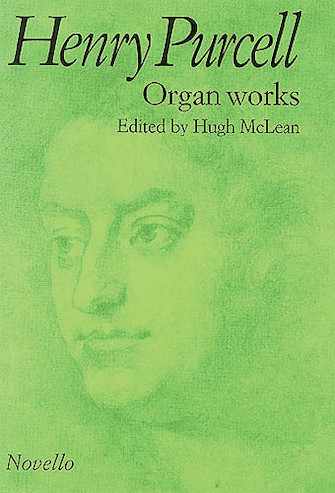 Product Cover for Organ Works