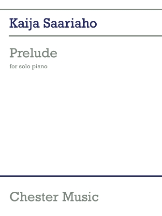 Product Cover for Prélude