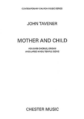 Product Cover for Mother and Child