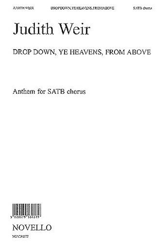 Product Cover for Drop Down, Ye Heavens, from Above