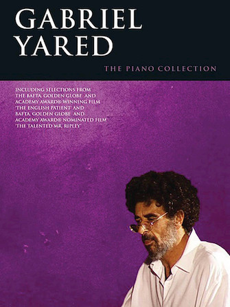 Product Cover for The Piano Collection