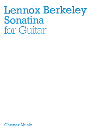 Product Cover for Sonatina, Op. 51, No. 1