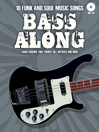 Product Cover for Bass Along