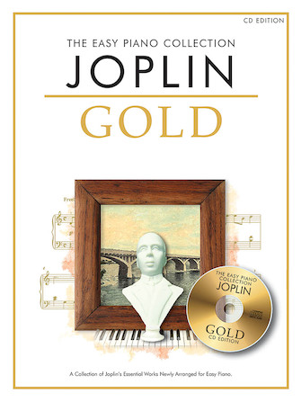 Product Cover for Joplin Gold