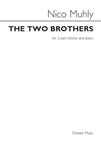 Product Cover for The Two Brothers
