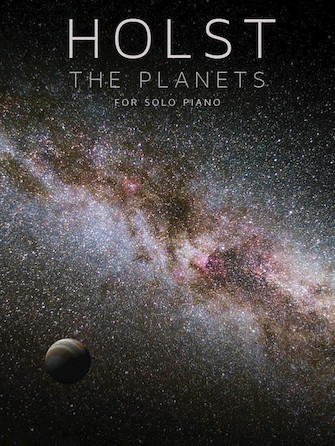 Product Cover for The Planets