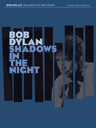 Product Cover for Bob Dylan – Shadows in the Night