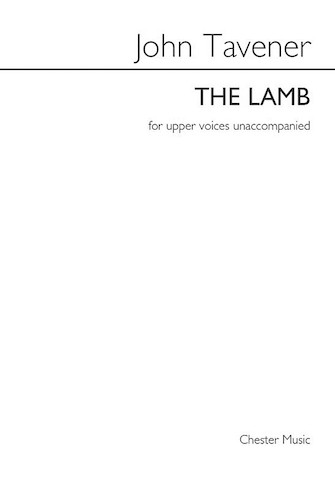 Product Cover for The Lamb