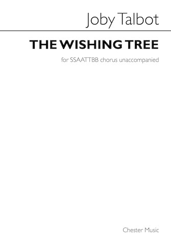 Product Cover for The Wishing Tree