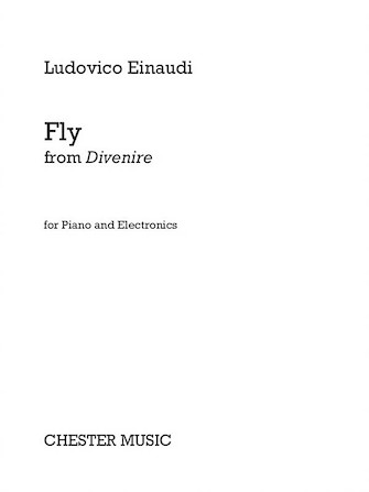 Product Cover for Fly