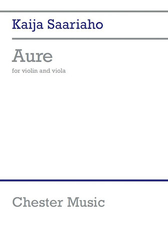 Product Cover for Aure