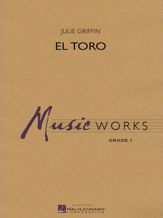 Product Cover for El Toro