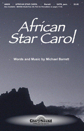 African Star Carol
