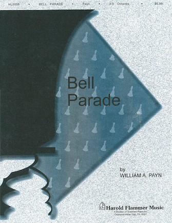 Bell Parade Handbell Collection
