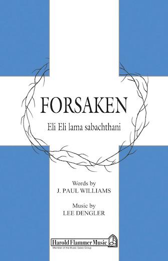 Product Cover for Forsaken