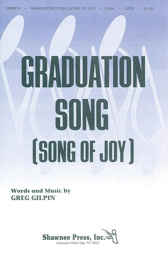 Graduation Song (Song of Joy)