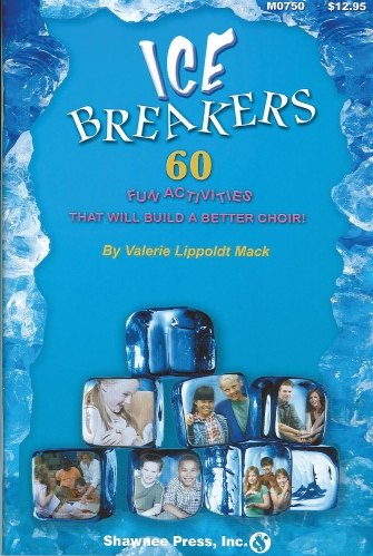 Product Cover for IceBreakers