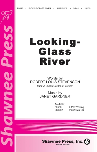 Product Cover for Looking Glass River