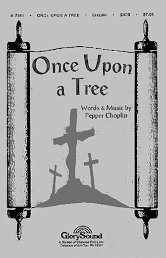 Product Cover for Once Upon a Tree