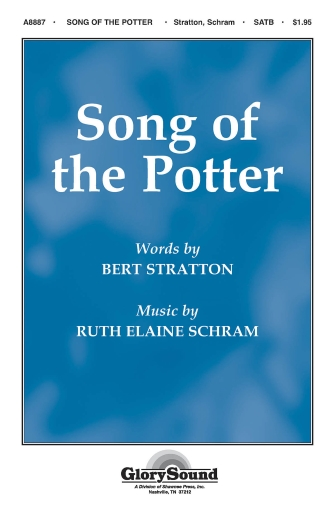 Product Cover for Song of the Potter