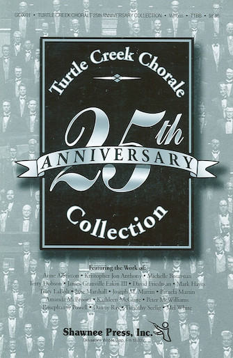 The Turtle Creek Chorale Collection