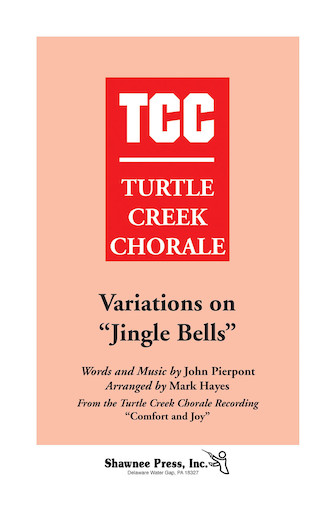 Variations on Jingle Bells