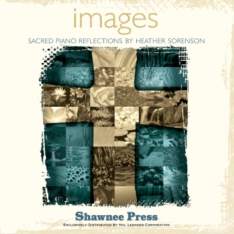 Product Cover for Images