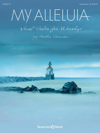 My Alleluia