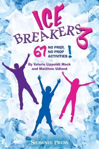 IceBreakers 3