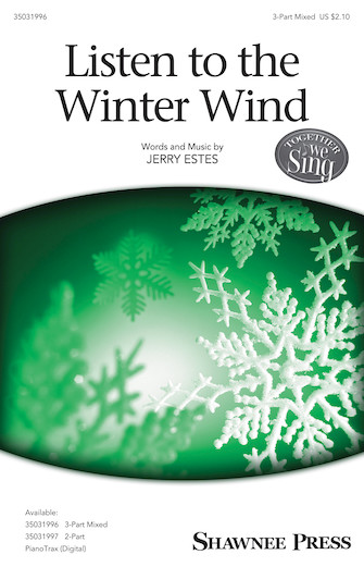 Listen to the Winter Wind