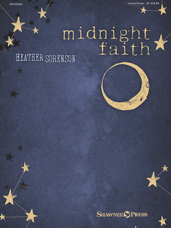Midnight Faith