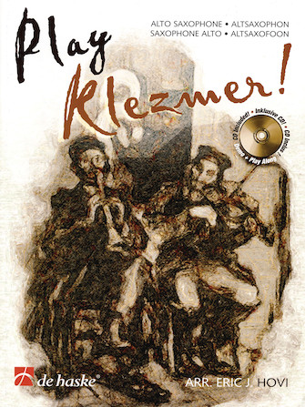 Product Cover for Play Klezmer!